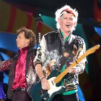 The Rolling Stones: retorno al 'blues'