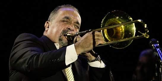 Willie Colón y Café Tacuba harán parte del Festival Detonante 2016