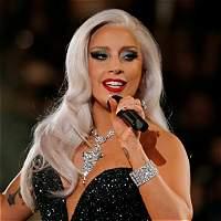 Lady Gaga se pone más seria en su nuevo álbum 'Joanne'