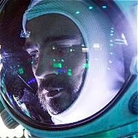 'Mis planes son amarte', álbum y película de Juanes