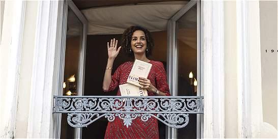 Escritora marroquí, de origen francés, gana el Goncourt