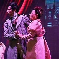 Una ópera que busca a las nuevas generaciones