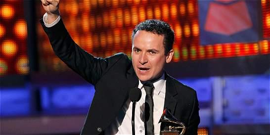 Llegó el día del Grammy Latino