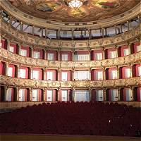 'Celebra la música' llega al Teatro Colón este domingo