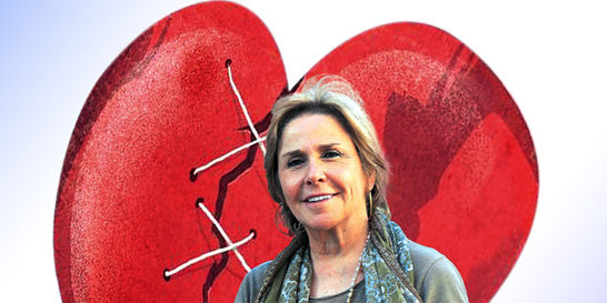 El abecé del amor en tiempos de 'millennials'