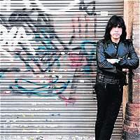 'El punk vivirá por mucho tiempo': Marky Ramone