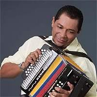 El 'rey del vallenato' lleva el folclore colombiano a Oriente Medio