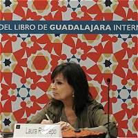'Más que influir, Colombia te traga. No hay manera, no te deja en paz'