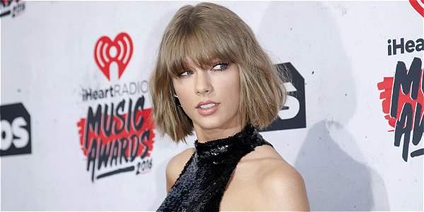 Las ganancias de su última gira y su trabajo publicitario la ubicaron como la artista con más ingresos.