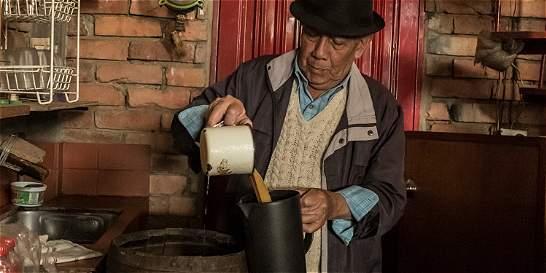 Guardianes del maíz recibirán homenaje en Chía