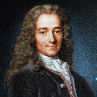 Voltaire, Cándido o el optimismo (1759)