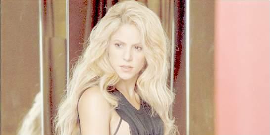 El 2016, un año de grandes triunfos para Shakira