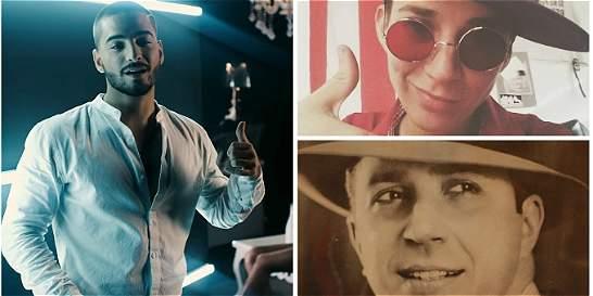 El machismo en la música, más allá de la polémica de Maluma