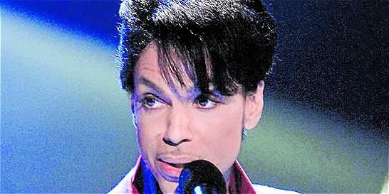 Prince habló con Netflix para hacer un 'reality' antes de morir