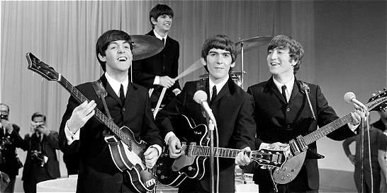 Fallece a los 86 años el primer mánager y descubridor de los Beatles