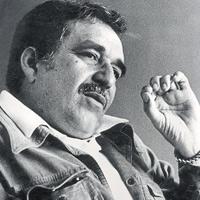 La obra cumbre de Gabo cumple 50 años