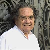 Ricardo Piglia: el hombre que veía mejor / Opinión