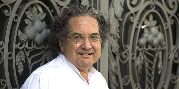 Murió el escritor Ricardo Piglia