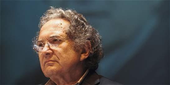 Ricardo Piglia, arquitecto de la utopía literaria