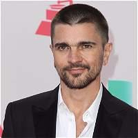 Juanes clausurará el festival de verano del canal de Panamá