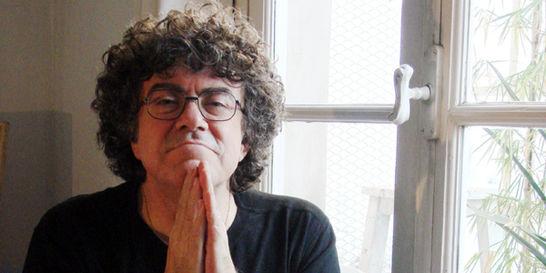 'Ser colombiano es más importante que recibir un Grammy': Piero