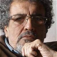 Armando Orozco Tovar, vida y poesía