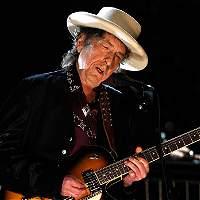 El nuevo álbum de Bob Dylan con canciones tradicionales de EE. UU.