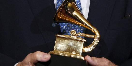 El 'streaming' será premiado por primera vez en los Grammy
