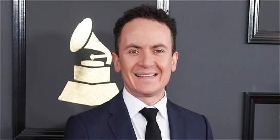 Los planes de Fonseca tras el Grammy