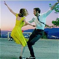 Las cinco canciones que compiten por un premio Óscar
