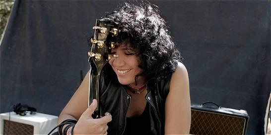 La piel, el nuevo lenguaje musical que trae Rosana
