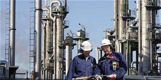 Combustibles, lo que más vende la Costa Caribe