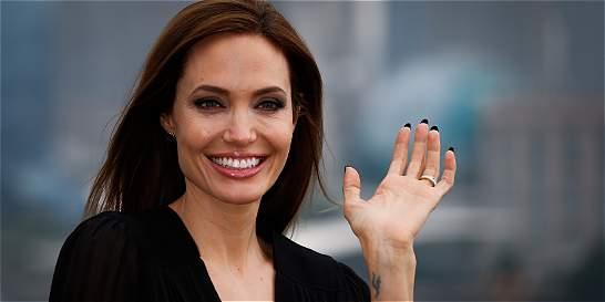El 'efecto Angelina Jolie'
