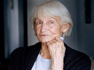 ¿Qué fue de la vida de Margot Honecker?