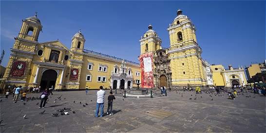 Perú, en busca de un nuevo milagro