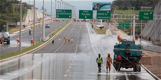 Ecuador, un 'boom' con blancos y negros