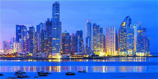 Panamá, la locomotora del desarrollo regional