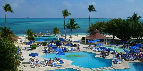 Más hoteles, más playas, más servicios