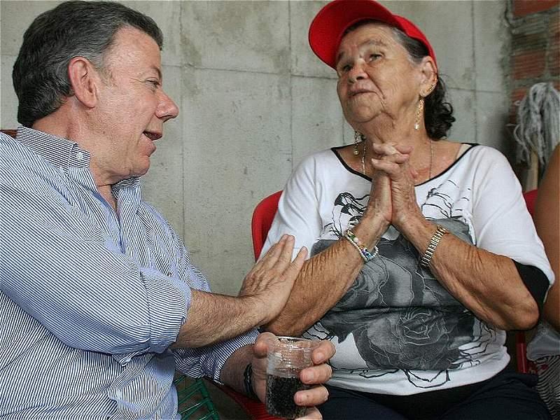 Los hechos curiosos y noticias que fueron tendencia en Colombia
