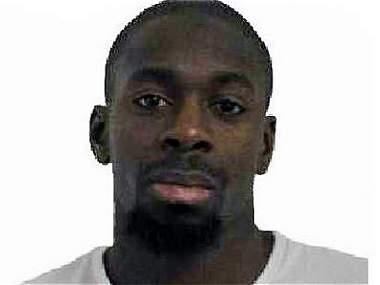 ¿Quién es Amedy Coulibaly, supuesto autor de toma de rehenes?