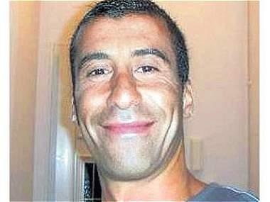 El cobarde asesinato del policía Ahmed Merabet