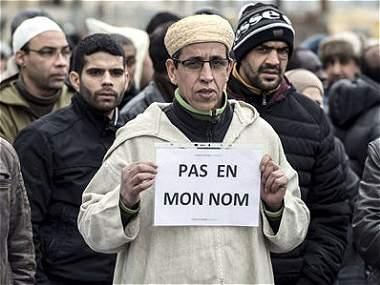 Yihadismo: barrera abismal entre el islam y Occidente