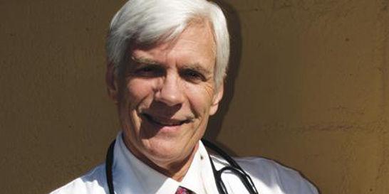 Habla el médico que es pionero en marihuana medicinal en EE. UU.