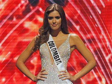 ¿Qué gana y cuáles son las funciones de la nueva Miss Universo?
