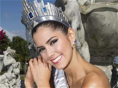 Las cinco claves para que Paulina Vega ganara Miss Universo