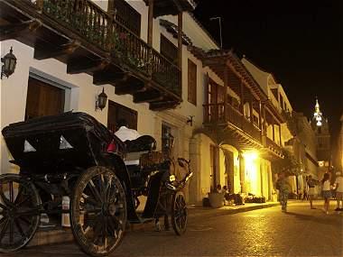 Hay Festival Cartagena: el 'carnaval' de ideas cumple 10 años