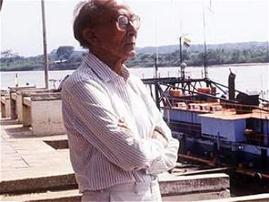 José Barros, el compositor que Gabo ponía como ejemplo