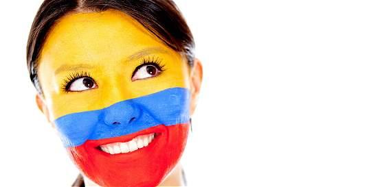En realidad, ¿los colombianos hablamos tan bien el español?
