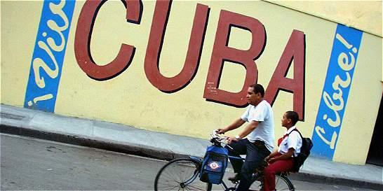 Apertura de embajadas, el sello de reconciliación entre EE. UU. y Cuba