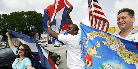 La cultura de EE. UU. se respira en Cuba, más allá de Hemingway